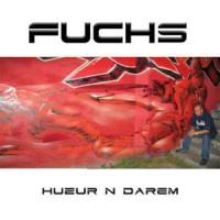 Purchase Fuchs - Huzur N Darem