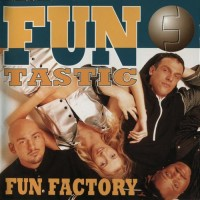 Purchase Fun Factory - Fun-Tastic