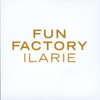 Purchase Fun Factory - Ilarie (CDS)