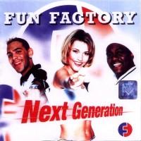 Purchase Fun Factory - Next Generation