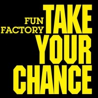 Purchase Fun Factory - Take Your Chance (CDS)