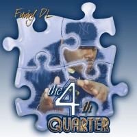 Purchase Funky DL - The 4Th Quarter