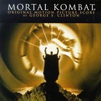 Purchase George Clinton - Mortal Kombat