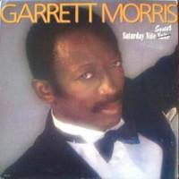 Purchase Garrett Morris - Saturday Night Suite (Sweet)