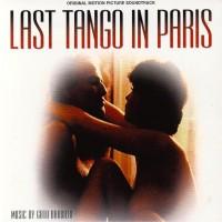 Purchase Gato Barbieri - Last Tango In Paris
