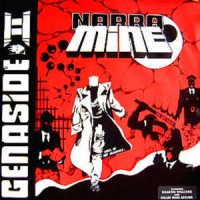 Purchase Genaside II - Narra Mine