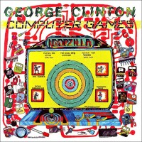 Purchase George Clinton - Computer Games (Vinyl)