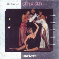 Purchase Gepy & Gepy - The Best Of