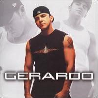 Purchase Gerardo - Gerardo: Fame, Sex Y Dinero
