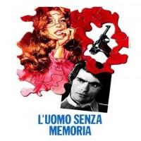 Purchase Gianni Ferrio - L' Uomo Senza Memoria