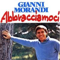 Purchase Gianni Morandi - Abbracciamoci