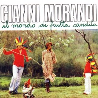Purchase Gianni Morandi - Il Mondo Di Frutta Candita