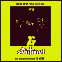 Purchase Gil Mielle - The Sentinel
