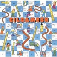 Purchase Gilgamesh - Gilgamesh