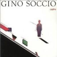 Purchase Gino Soccio - Outline