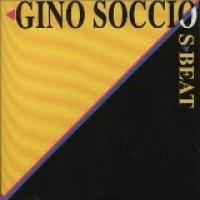 Purchase Gino Soccio - S-Beat