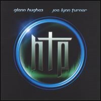 Purchase Glenn Hughes & Joe Lynn Turner - Hughes Turner Project