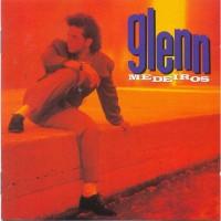 Purchase Glenn Medeiros - Glenn Medeiros
