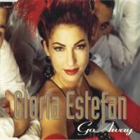 Purchase Gloria Estefan - Go Away (Single)