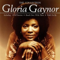 Purchase Gloria Gaynor - The Collection
