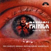 Purchase Goblin - Patrick