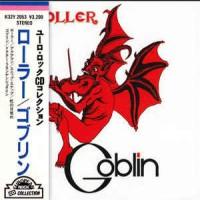 Purchase Goblin - Roller