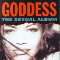 Purchase Goddess - The Sexual Album