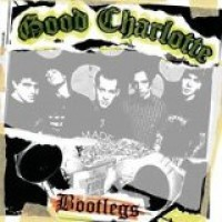 Purchase Good Charlotte - Bootlegs