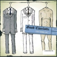 Purchase Good Charlotte - I Just Wanna Live (CDS)