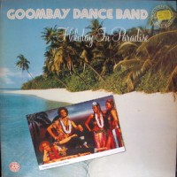 Purchase Goombay Dance Band - Holiday In Paradise