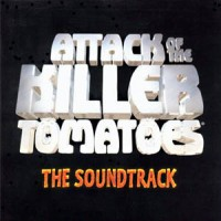 Purchase Gordon Goodwin - Attack Of The Killer Tomatoes