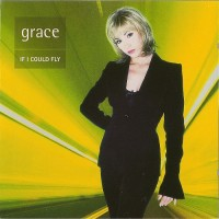 Purchase Grace - If I Could Fly