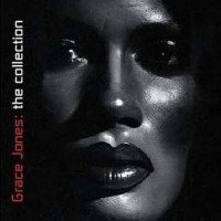 Purchase Grace Jones - The Collection