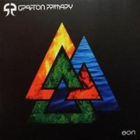 Purchase Grafton Primary - Eon