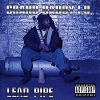 Purchase Grand Daddy I.U. - Lead Pipe