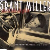 Purchase Grant Miller - Doch Ich Babe Dich Geliebt (CDS)