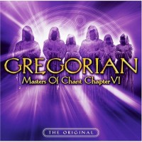 Purchase Gregorian - Masters Of Chant Chapter VI