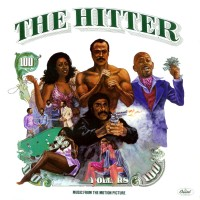 Purchase VA - The Hitter