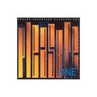 Purchase Heaven 17 - Pleasure One