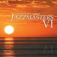 Purchase Paul Hardcastle - Jazzmasters VI