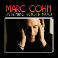 Purchase Marc Cohn - Listening Booth: 1970