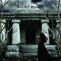 Purchase Lillian Axe - Deep Red Shadows