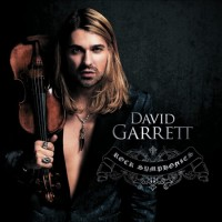 Purchase David Garrett - Rock Symphonies