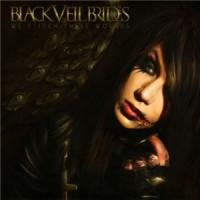 Purchase Black Veil Brides - We Stitch These Wounds