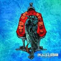 Purchase The Acacia Strain - Wormwood