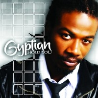 Purchase Gyptian - Hold You