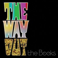 Purchase The Books - The Way Out
