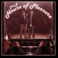 Purchase Plan B - House of Pleasure