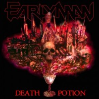 Purchase Early Man - Death Potion