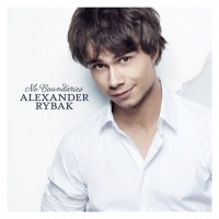 Purchase Alexander Rybak - No boundaries
